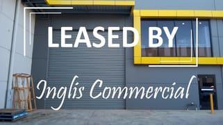 9/23-25 Bluett Drive Smeaton Grange NSW 2567