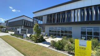 9/13-15 Packer Road Baringa QLD 4551
