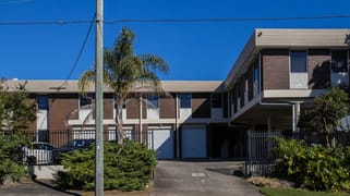 2/2 Pioneer Avenue Thornleigh NSW 2120