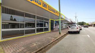 103 Bulcock Street Caloundra QLD 4551