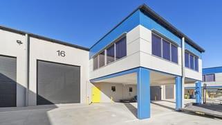 Unit 16/35 Five Islands Road Port Kembla NSW 2505