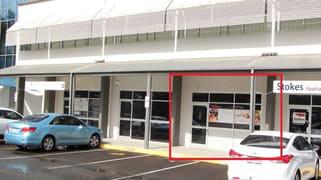 G02, 3-15 Dennis Road Springwood QLD 4127