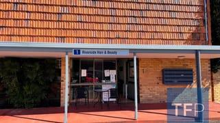 1/80-82 Keith Compton Drive Tweed Heads NSW 2485