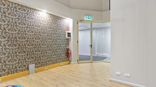 3-9 The Boulevarde Strathfield NSW 2135