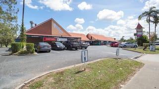 Shops 5-7/72 Celeber Drive Andergrove QLD 4740