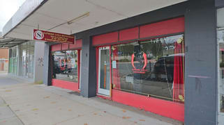 1 & 2/319 Wagga Road Lavington NSW 2641