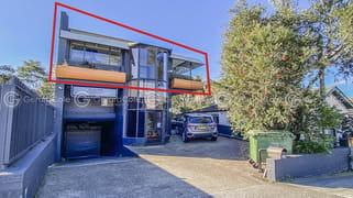 1/27 Moore Street Leichhardt NSW 2040