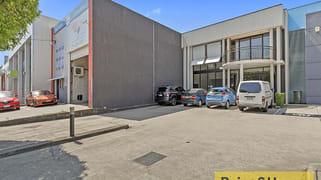38A Douglas Street Milton QLD 4064