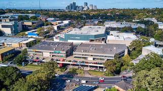 Various/372 Eastern Valley Way Chatswood NSW 2067