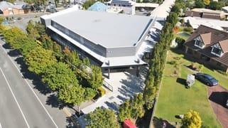 139-143 Barbaralla Drive Springwood QLD 4127