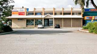 5/198-200 Main South Road Morphett Vale SA 5162