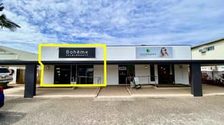 T2/89 Thuringowa Drive Kirwan QLD 4817