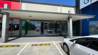 B1/4-8 Burke  Crescent North Lakes QLD 4509