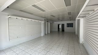 30 Griffith Street Coolangatta QLD 4225