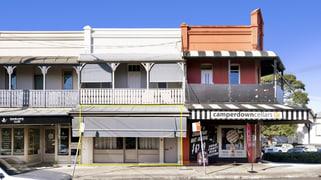 131 Catherine Street Leichhardt NSW 2040