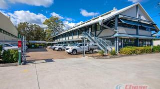 360 Lytton Road Morningside QLD 4170
