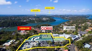 273 Fowler Road  - Illawong Shopping Village Illawong NSW 2234