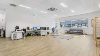 211 Given Terrace Paddington QLD 4064