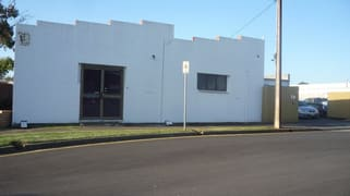 Unit 1A/10 Norma Avenue Edwardstown SA 5039