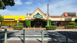 Shop 6 Sefton Plaza, Main North Rd Sefton Park SA 5083
