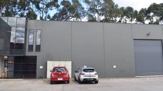 10 Brock Industrial Park Drive Lilydale VIC 3140