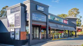 Shop 1A/2066 Moggill Road Kenmore QLD 4069