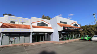Siganto Drive Helensvale QLD 4212