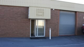 5/5 Carney Road Welshpool WA 6106