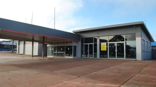 172 Herries Street Toowoomba City QLD 4350
