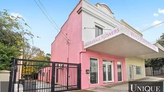 Shop/257 Enmore Road Enmore NSW 2042