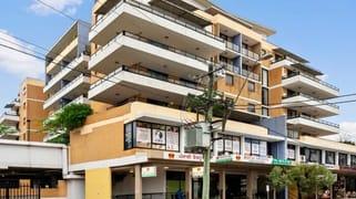 24-28 First Avenue Blacktown NSW 2148
