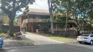 6/19 Cotton Street Nerang QLD 4211