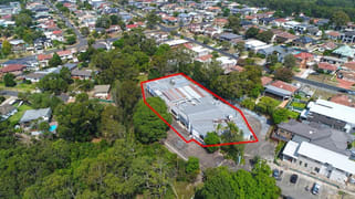 1 Donovan Street Revesby Heights NSW 2212