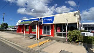 1/244 Ross River Road Aitkenvale QLD 4814