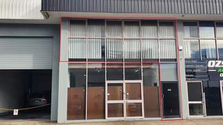 2A/14 Newcastle Street Burleigh Heads QLD 4220