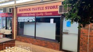 Shop 9, 48-52 Village Arcade, High Street Berwick VIC 3806