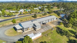 43-71 Fraser Road Araluen QLD 4570