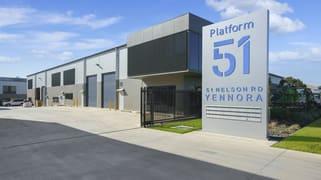 26/51 Nelson Road Yennora NSW 2161