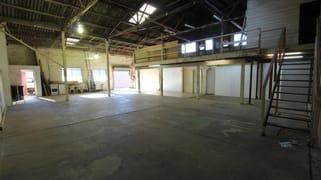 Unit 6/20-22 Stanley Street Peakhurst NSW 2210