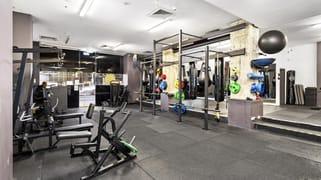 Retail/171 WILLIAMSTREET Darlinghurst NSW 2010