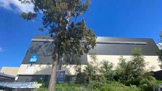 Storage Unit 73 & 92/20-22 Yalgar Road Kirrawee NSW 2232