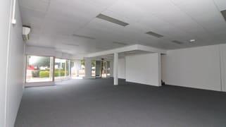 12/12 Prescott Street Toowoomba QLD 4350