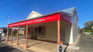 163 Pound Street Grafton NSW 2460