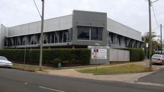 Suite 1/13 Kitchener Street East Toowoomba QLD 4350