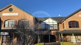 Suite 9/35 OLD NORTHERN ROAD Baulkham Hills NSW 2153
