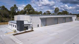 150 Dalmeny Street Willawong QLD 4110