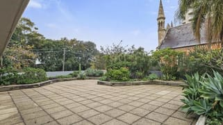 102 - 108 Alfred Street South Milsons Point NSW 2061