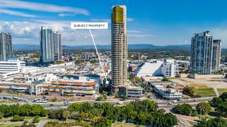 Level 4, 404/12 Nerang  Street Southport QLD 4215