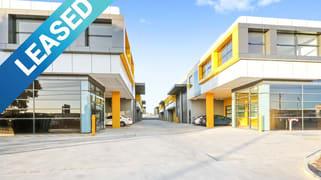8/72 Canterbury Road Bankstown NSW 2200