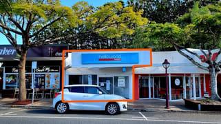 Shop 2/58 Burnett Street Buderim QLD 4556
